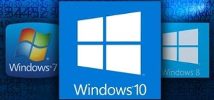 kakoj_windows_luchshe1.jpg