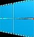 windows-logo-934x1024 (Копировать).png