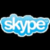 skype-skachat-besplatno-poslednyaya-vers
