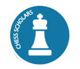 AES-logo-6-2---chess-logo.png