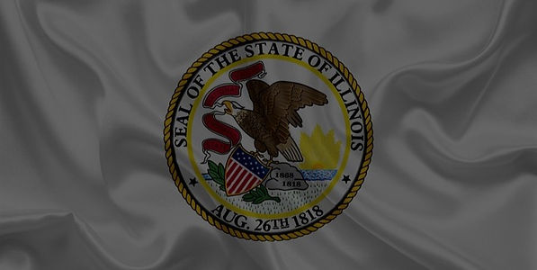 thumb2-illinois-flag-flags-of-states-fla