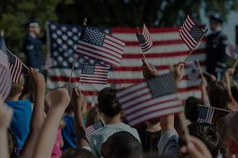 americanflags_edited.jpg