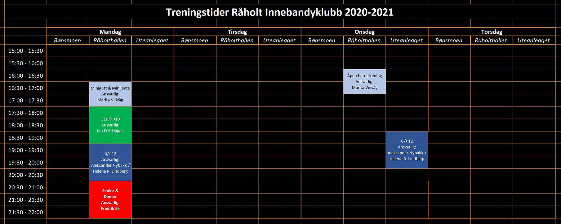 Treningstider_Klubben_2020-2021_Final_Et