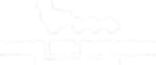 サンデイズベイク リバーガーデンロゴ