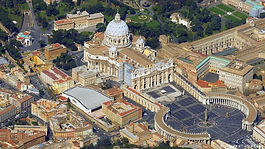 El Vaticano.jpg