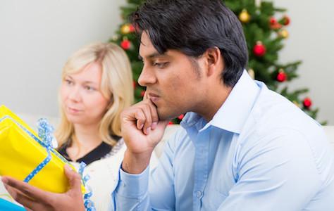 Christmas Loan if you have Bad Credit