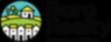 optimized-logo.png