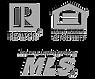 realtor-mls-company-png-logo-11.png