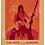 Thumbnail: Rhupa Propaganda Poster - Spite of the Hanging Gardens