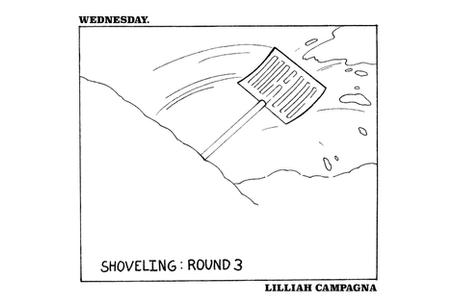 DC_shovel.png