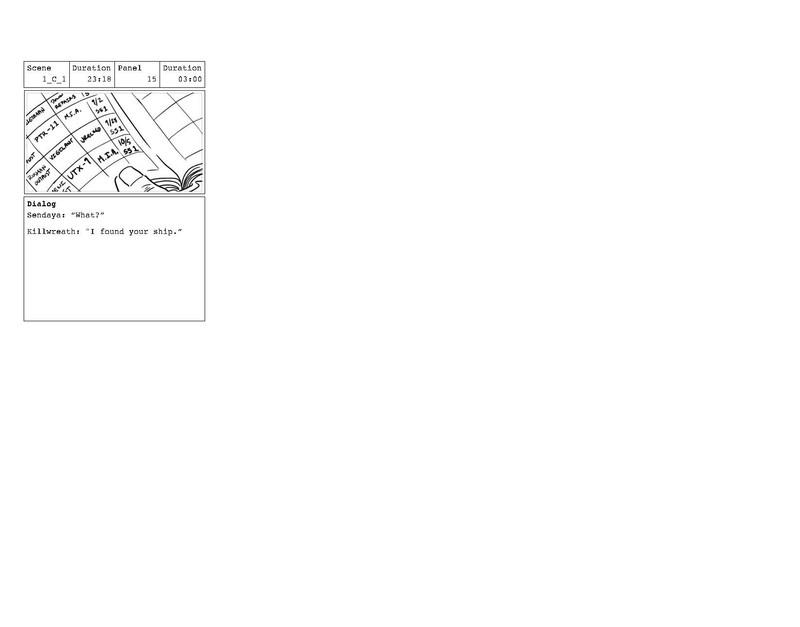sendayaboards_Page_9.jpg