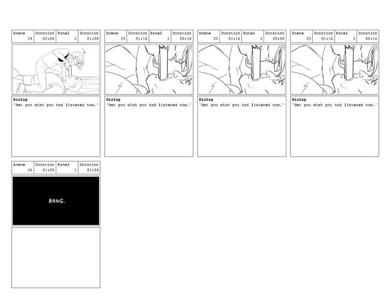 FightScene_FinalParts_Page_20.jpg