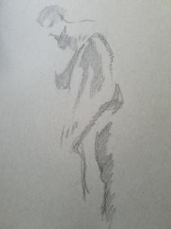 shadow3.jpg