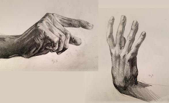 hands1.png