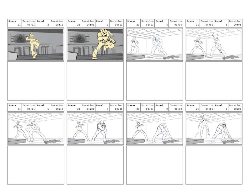 FightScene_FinalParts_Page_18.jpg