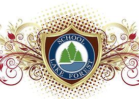 Lake Forest School HISTORIA