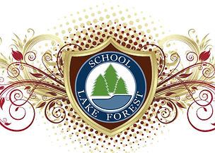 Lake Forest School HISTORIA