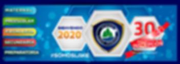 PORTADA-PROMO-LAKE-2020OK.png