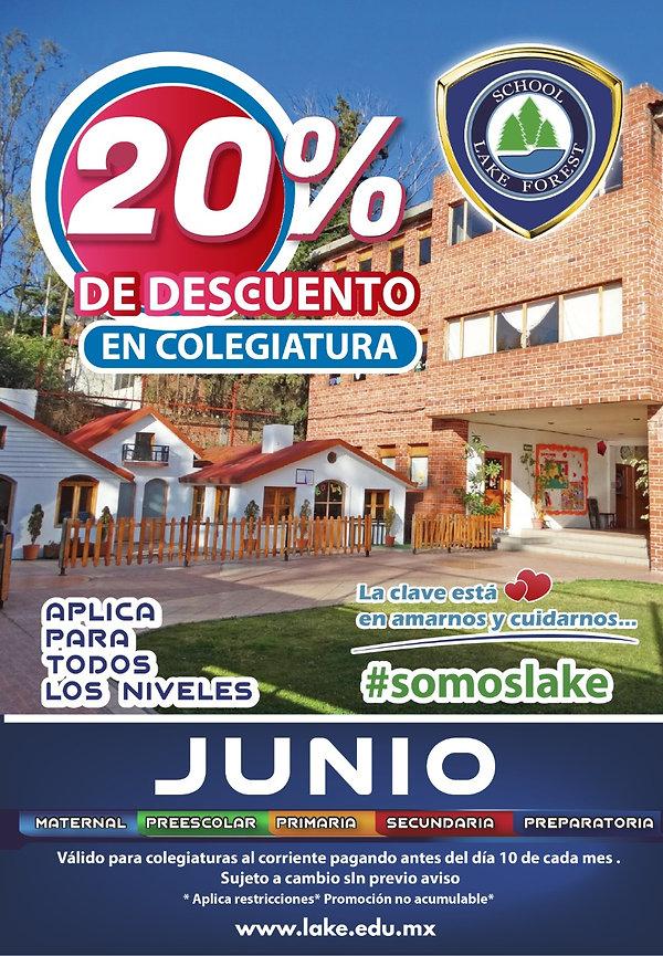 JUNIO 20% COLEGIATURA.jpeg
