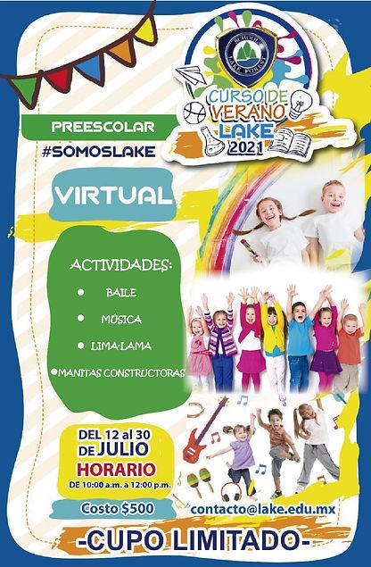 CURSO DE VERANO PREESCOLAR 20-21.jpeg