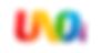 logo_UNOi.png