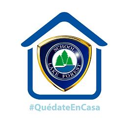 QUEDATE EN CASA LAKE.png