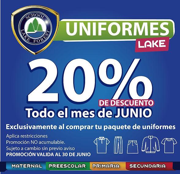 UNIFORMES JUNIO 20%.jpeg