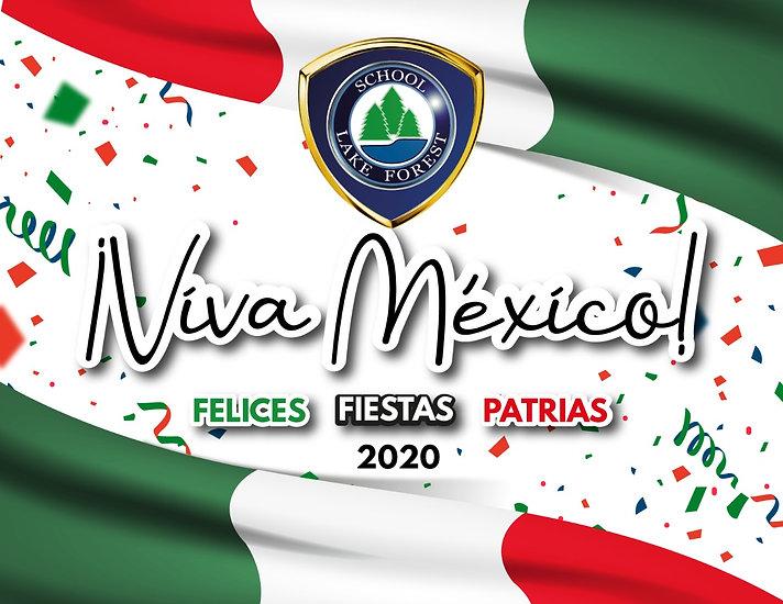VIVA_MÉXICO_2020.jpeg