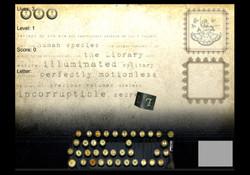 Erato Tzavara multimedia-10
