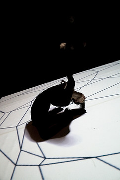 Recoil Performance Group - Body Navigati
