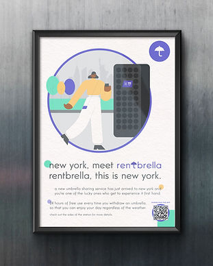 Poster Frame PSD MockUp 3.jpg