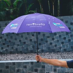 Guarda-chuva.png