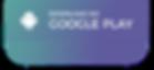 botao-google-play_2x.png