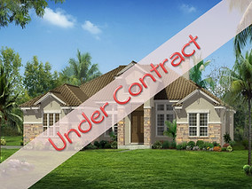 Under Contract.png