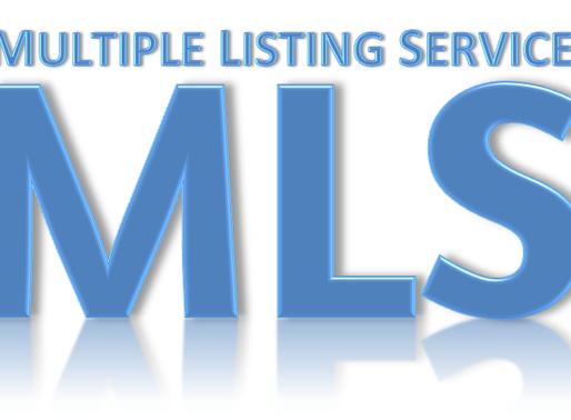 ¿Qué es la MLS? ● What is MLS?