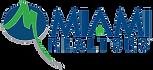 Miami Association of Realtors