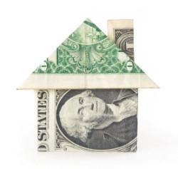 En 5 Pasos: ¿Cómo Comprar tu Casa en Miami?