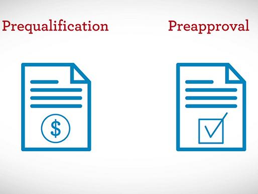 Pre-calificación y Aprobación Previa ● Pre-qualification & Prior Approval