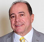 Luis Davila Sidle Roldan