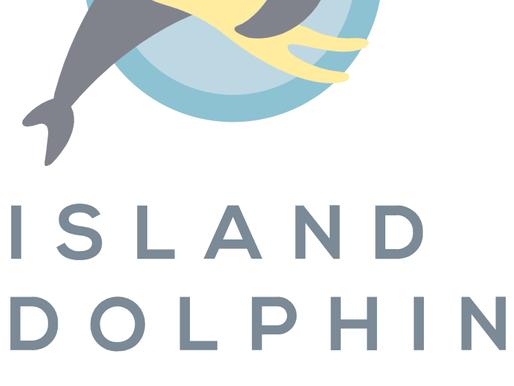 Isla de Cuidado de los delfines ● Island Dolphin Care