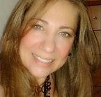 Lucy Sparacino Sidle Roldan