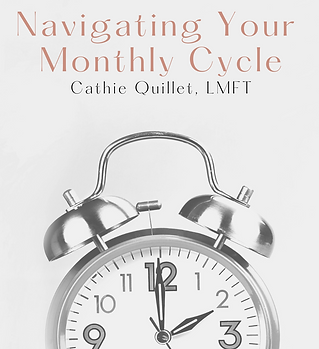 Navigating Your Monthly Cycle (1).png