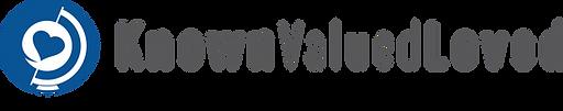 KVL_Logo_Blue.png