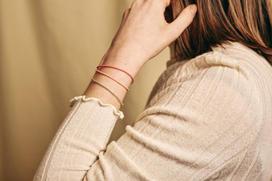 Studio - Jewellery1665.jpg