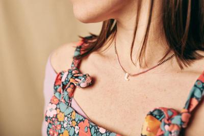 Studio - Jewellery1721.jpg
