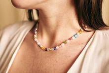 Studio - Jewellery1640.jpg
