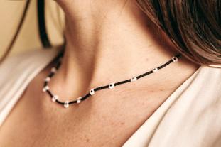 Studio - Jewellery1637.jpg