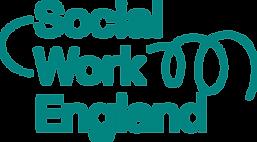 swe-logo (1).png