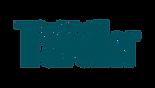 cn-traveller-logo-font-free-download_cli