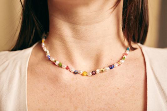 Studio - Jewellery1643.jpg
